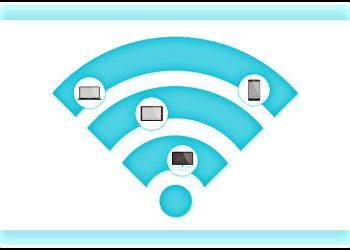 बिना WiFi Password Share किए WiFi Connect कैसे करें?