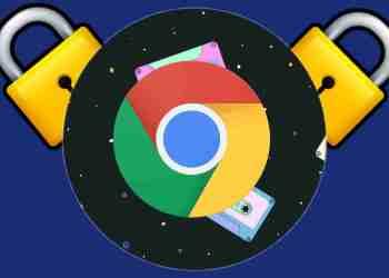 Google chrome browser ke saved password ko kaise dekhe