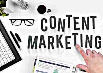 Anatomy of A Powerful Content Marketing In Hindi