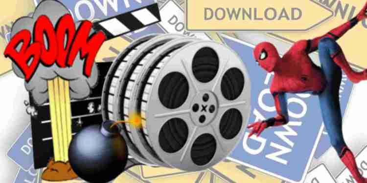 FilmyZilla Bollywood, Hollywood Hindi Dubbed Movies Download