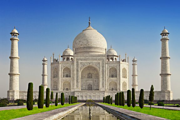 ताजमहल पर निबंध essay on tajmahal in hindi essay on taj mahal in hindi