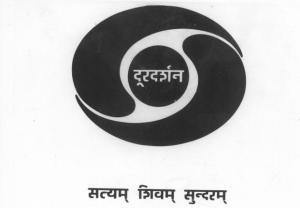 दूरदर्शन से लाभ और हानि पर निबंध Hindi Essay on benefits of TV