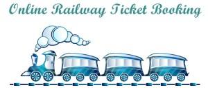 Online Railway Ticket Book Kaise Kare