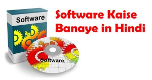 Software Kaise Banate Hai Puri Jankari Hindi Me