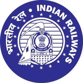 ICF-Chennai-Recruitment-2021