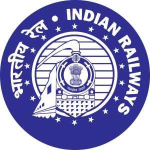 Railway-NTPC-7th-Phase-Admit-Card