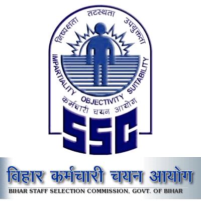 BSSC-LDC-RECRUITMENT-2021