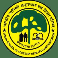 AFRI-Jodhpur-Recruitment-2021
