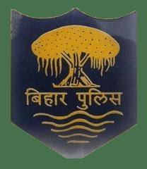 Bihar-Police-SI-Recruitment-2021