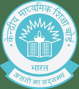 CBSE-Board-Exam-Cancel-2021