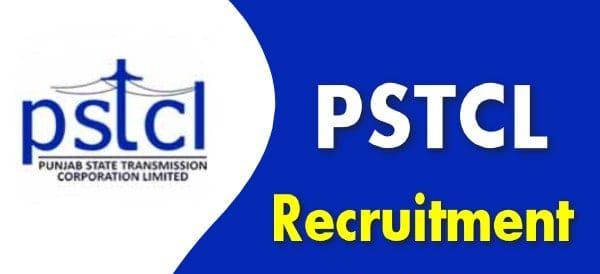 PSTCL-ALM-ASSA-Recruitment-2021