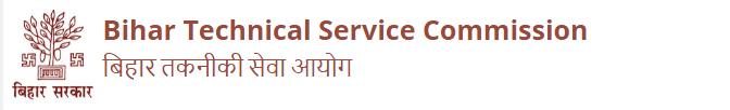 Bihar-BTSC-Recruitment-2021