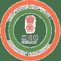 Kirkee-Cantonment-Board-Bharti-2021