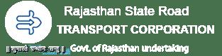 Rajasthan-Roadways-Bharti-2021