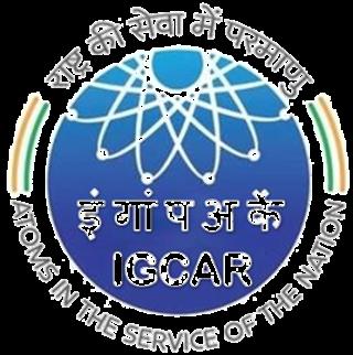 IGCAR-Admit-Card