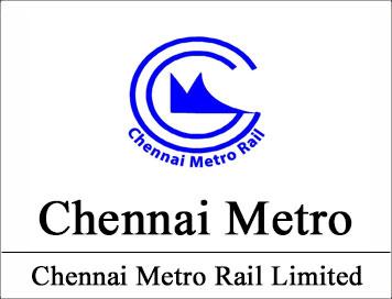 CHENNAI-METRO-RAIL-Recruitment-2021