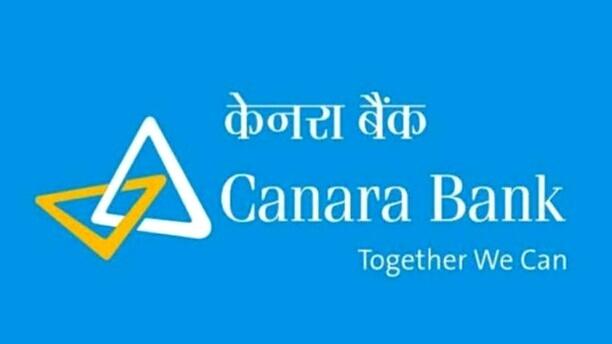 Canara-Bank-Officer-Bharti-2021