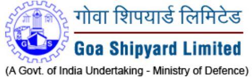 Goa-Shipyard-Recruitment-2021