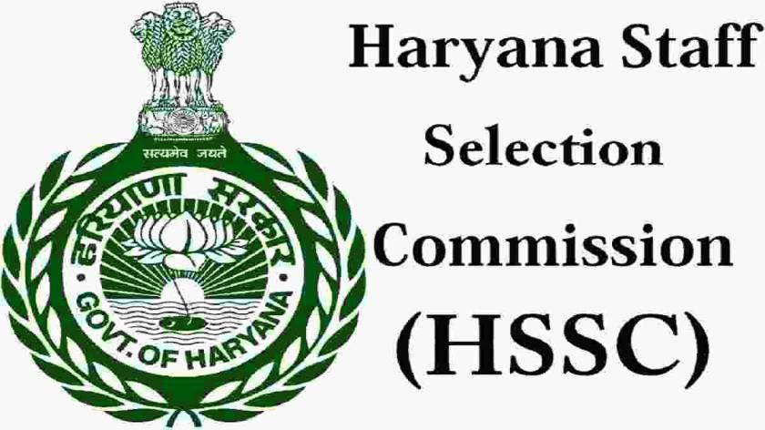 HSSC-PGT-Sanskrit-Recruitment-2021