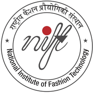 NIFT-Group-C-Jodhpur-Bharti-2021