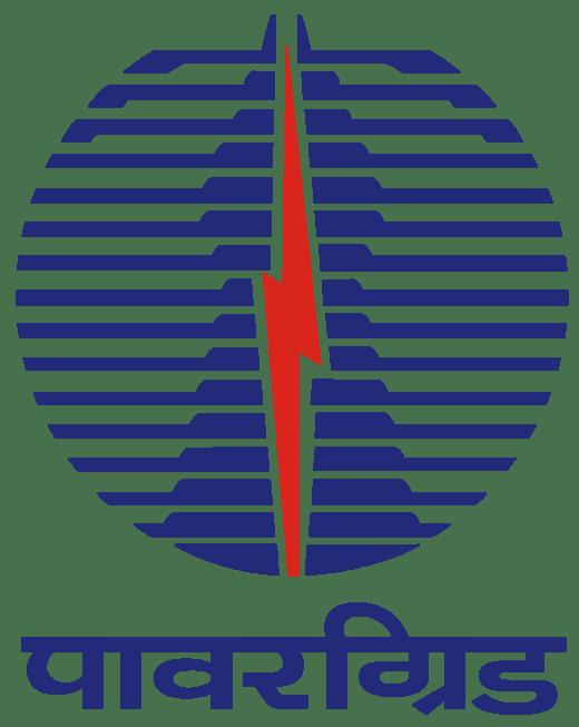 PGCIL-Apprentice-Recruitment-2021
