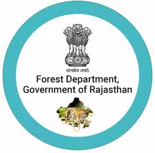 Rajasthan-Forest-Guard-Bharti-2021