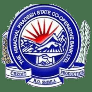 HPSCB-Junior-Clerk-Bharti-2021