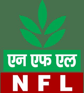 NFL-Non-Executive-Recruitment-2021