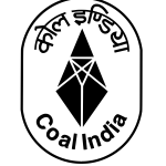Northern-Coalfields-Bharti-2021
