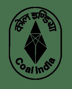 Western-Coalfields-Recruitment-2021