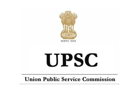 UPSC-NDA-II-Recruitment-2021
