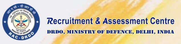 DRDO-ADA-Recruitment-2021