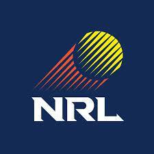 NRL-GET-Recruitment-2021