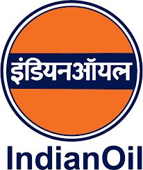 IOCL-Apprentice-Recruitment