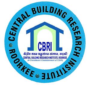 CBRI-JSA-&-Steno-Recruitment-2021