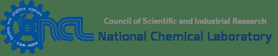 CSIR-NCL-Recruitment-2021