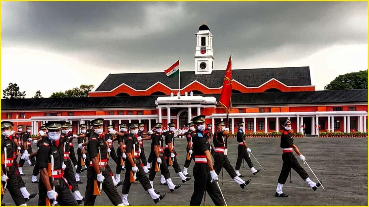 IMA-Dehradun-Recruitment-2021