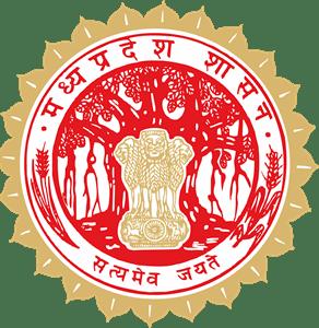 MP-High-Court-PA-Recruitment-2021