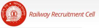 SWR-Railway-Hubli-Apprentice-Recruitment-2021