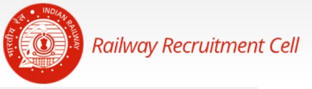 Eastern-Railway-Apprentice-Recruitment-2021