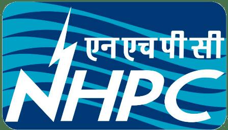 NHPC-JE-Recruitment-2021