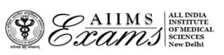 AIIMS-NORCET-2021