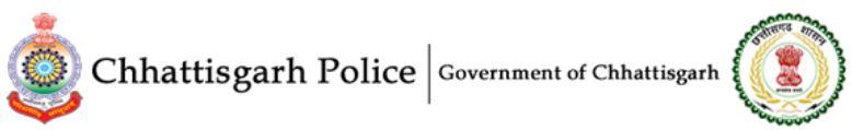 Chhattisgarh-Police-Police-SI-Recruitment-2021