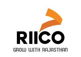RIICO-Bharti-2021