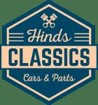 HindsClassics