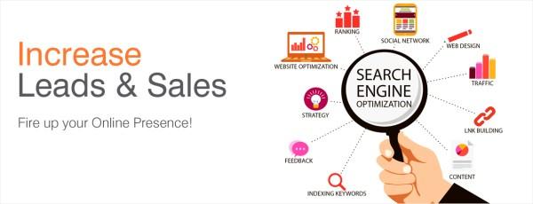 SEO Company Delhi | SEO Services Delhi| SEO Company India ...