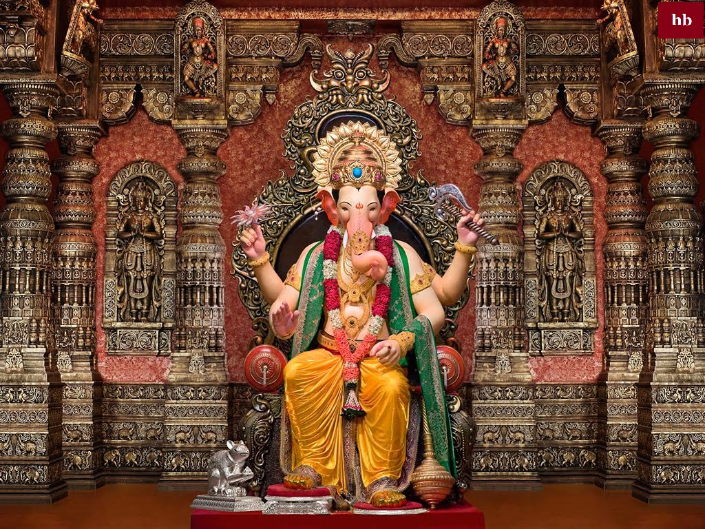 Ganesha Images Lord Ganehsha Wallpapers Lord Ganesha Images Download Vinayagar Photos Hd Wallpapers