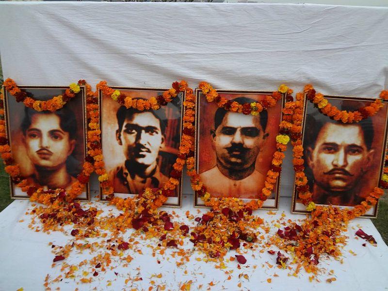 https://i1.wp.com/www.hinduhumanrights.info/wp-content/uploads/2012/08/800px-Kakori_Shaheed.jpg