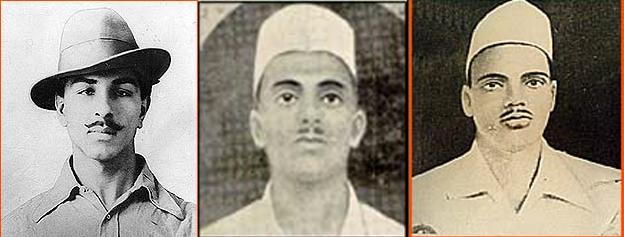 https://i1.wp.com/www.hinduhumanrights.info/wp-content/uploads/2012/08/bhagat-singh-sukh-dev-raj-guru.jpg