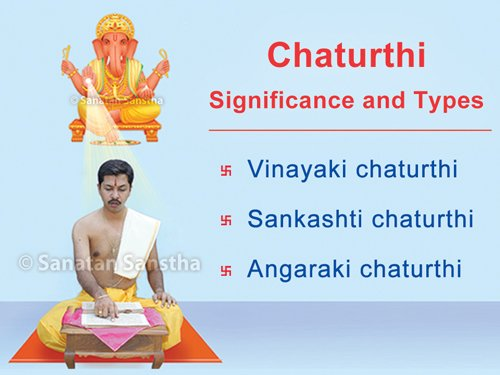 Chaturthi_inner